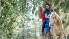 Agadir photographer, Paragon Expressions, mariage, photographe du Maroc, photographe du mariage, wedding morocco, wedding photography