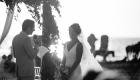 Paragon Expressions, mariage, photographe du Maroc, photographe du mariage, wedding morocco, wedding photographer, wedding photography
