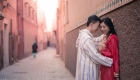 Agadir photographer, Engagement shoot, Medina, Paragon Expressions, camels, mariage, marrakech, marrakech engagement, marrakech photoshoot, marrakech wedding photographer, photographe du Maroc, photoshoot with camels, wedding morocco, wedding photographer, wedding photographer Agadir, wedding photography